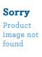 Samsung Galaxy Note9 SM-N9600SS